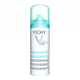 VICHY Deodorant Spray 48Hours Αποσμητικό - 125ml