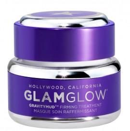 GLAMGLOW Gravitymud Firming Treatment, Μάσκα Προσώπου - 15gr