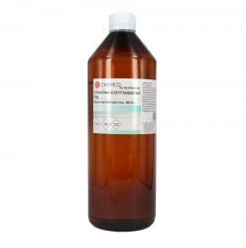 CHEMCO Glycerine, Γκυκερίνη Εξευγενισμένη - 1kg