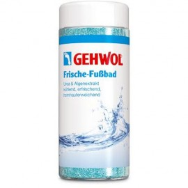 GEHWOL Refreshing Foot Bath 330g