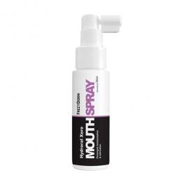 FREZYDERM Hydroral Xero Mouthspray- Στοματικό Σπρέι Κατά της Ξηρότητας της Στοματικής Κοιλότητας, 50ml