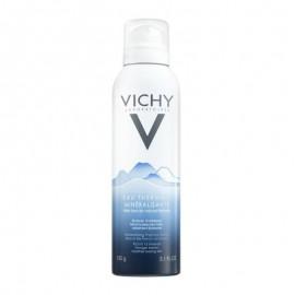 Vichy Eau Thermale Spray  Ιαματικό Νερό, 150ml