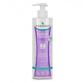 PHARMASEPT Tol Velvet Hygienic Shower Camelia - 500ml