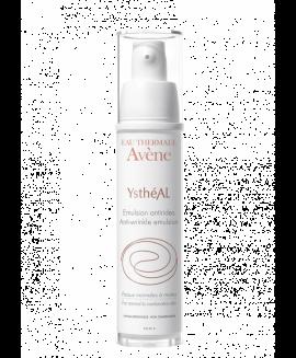 AVENE Ystheal Emulsion Antirides 30ml