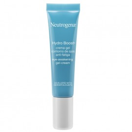 NEUTROGENA Neutrogena Hydro Boost Eye Cream, Κρέμα Ματιών - 15ml