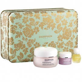 DARPHIN Predermine Box Set, Predermine Cream - 50ml & Night Sculpting Cream - 5ml & Jasmine Aromatic Care - 4ml