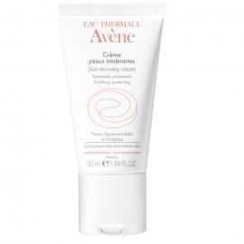 AVENE Creme Peaux Intolerantes, Κρέμα για Μη Ανεκτικό Δέρμα - 50ml