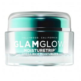 GLAMGLOW Moisturetrip Omega-Rich Moisturizer, Ενυδατική Κρέμα Προσώπου - 50ml
