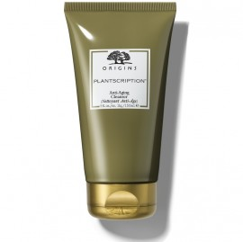 ORIGINS Plantscription Anti Aging Cleanser, Καθαριστικό Προσώπου - 150ml