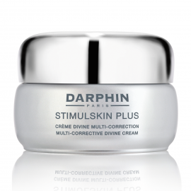 DARPHIN Stimulskin Plus Divine Lifting Cream Κανονική- Ξηρή Επιδερμίδα 50ml