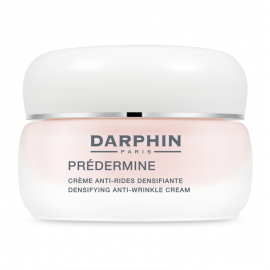 DARPHIN Predermine Densifying Anti-wrinkle Cream Normal Skin - Κανονικές/Μεικτές Επιδερμίδες  50ml