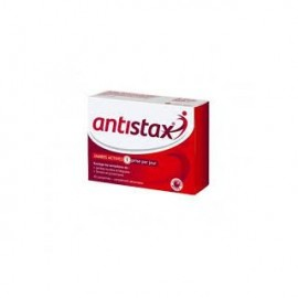 ANTISTAX 360mg 30tabs