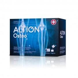 ALTION Osteo, Γλυκοζαμίνη - Χονδροϊτίνη - 30 φακελάκια