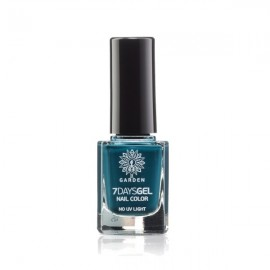 GARDEN 7Days Gel Nail Color - 42