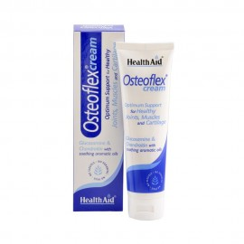 HEALTH AID Osteoflex Cream - 100ml