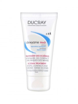 DUCRAY Dexyan Med Cream 30ml