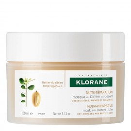 KLORANE Masque Du Desert 150ml