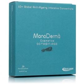 PHARMAQ  Monoderma Octasin-Age  - 28 μονοδόσεις