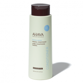 AHAVA Deep Nourishing Hair Mask 250ml