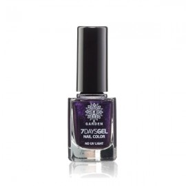 GARDEN 7Days Gel Nail Color - 44