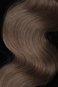 APIVITA Nature's Hair Color 5.35 Καστανό Καπουτσίνο