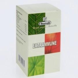 CHARAK Extrammune Ταμπλέτες 60 tabs