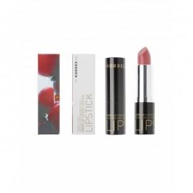 KORRES Morello Creamy Lipstick No16 Blushed Pink 16