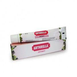 CHARΑΚ Arthrella Κρέμα κατά της Ρευματοειδούς Αρθρίτιδας 30g