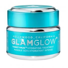GLAMGLOW Thirstymud Hydrating Treatment, Μάσκα Ενυδάτωσης - 50gr