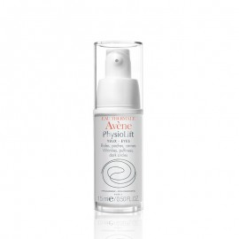 AVENE Physiolift Contour Yeux - Κρέμα Ματιών 15ml