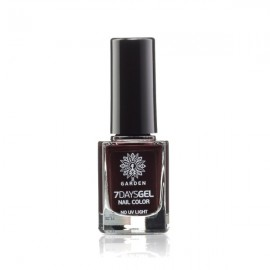 GARDEN 7Days Gel Nail Color - 43