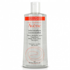 AVENE Lotion Micellaire 500ml