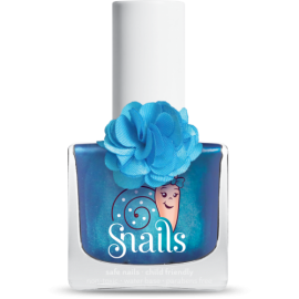 SNAILS Fleur Collection Lily 10.5ml