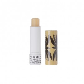 KORRES Lip Balm Extra Care Αλόη 5ml