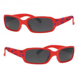 CHICCO Γυαλιά Ηλίου Boy Eros 12 M+