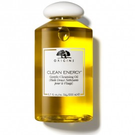 ORIGINS Clean Energy Gentle Cleansing Oil, Έλαιο Καθαρισμού - 150ml