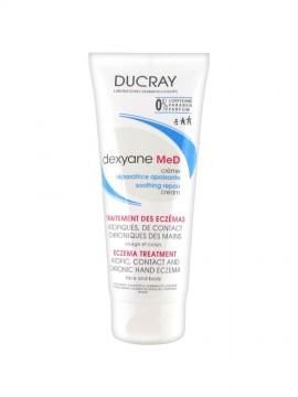DUCRAY Dexyane Med Cream Med Cream 100ml