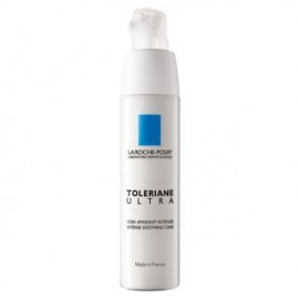 LA ROCHE POSAY Toleriane Ultra Cream - 40ml