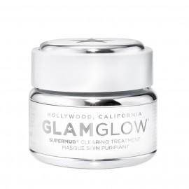 GLAMGLOW Supermud Clearing Treatment, Καθαριστικό Προσώπου - 50gr