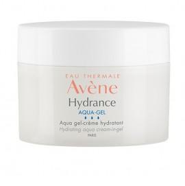 AVENE Hydrance Aqua-Gel, Aφυδατωμένο Eυαίσθητο δέρμα - 100ml