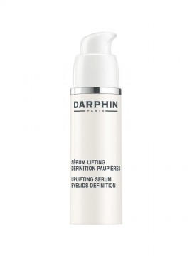 DARPHIN Uplifting Serum Eyelids Definition 15ml