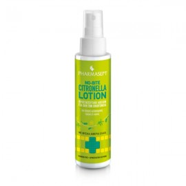 PHARMASEPT No-Bite Citronella Lotion - 100ml