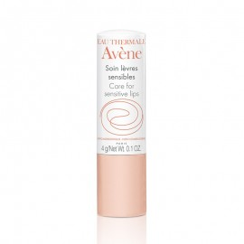 AVENE Soin Levres Sensibles - Στικ για Ευαίσθητα Χείλη 4gr