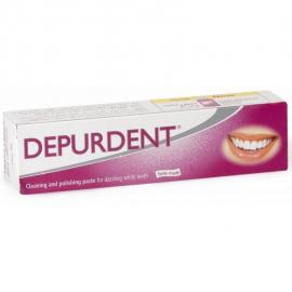 EMOFORM Depurdent Ειδική Οδοντόκρεμα για Λεύκανση των Δοντιών 50ml