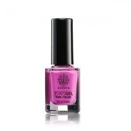 GARDEN 7Days Gel Nail Color - 13