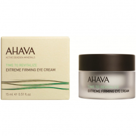 AHAVA Time to Revitalize Extreme Eye Cream 15ml