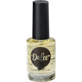 MEDISEI  Dalee Nail Therapy Cuticle Oil 12ml