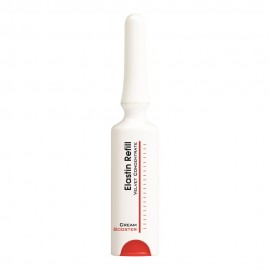 FREZYDERM Elastin Refill Cream Booster Αγωγή Αναδόμησης Δέρματος με Ελαστίνη 5ml