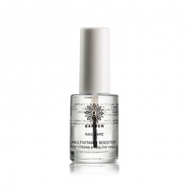 GARDEN Nail Care, Multivitamin Booster - 10ml