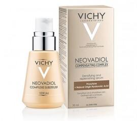 VICHY Neovadiol Serum, Σύμπολκο Αναπλήρωσης   - 30ml